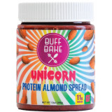 Buff Bake Almond Spread 13oz Unicorn