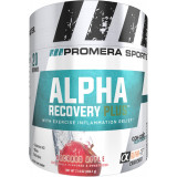 ProMera ALPHA RECOVERY PLUS 20 Servings Orchard Apple