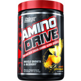 Nutrex Amino Drive 30 Servings Peach Pineapple