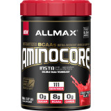 AllMAX Nutrition AminoCore 111 Servings Fruit Punch Blast