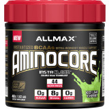 AllMAX Nutrition AminoCore 44 Servings Key Lime Cherry