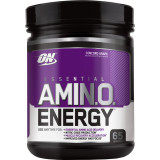 ON Amino Energy - 65 Servings Concord Grape