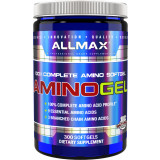 AllMAX AminoGel 300 Softgels