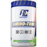 Ronnie Coleman Amino-Tone - 30 Servings Sour Apple