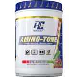 Ronnie Coleman Amino-Tone 90 Servings Cherry Limeade