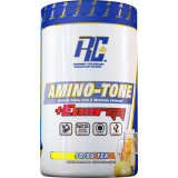 Ronnie Coleman Amino-Tone + Energy 30 Servings 50/50 Tea