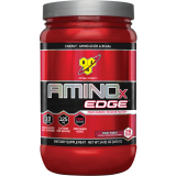 BSN AMINOx EDGE - 28 Servings Fruit Punch