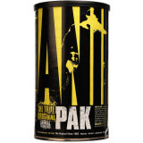 Universal Animal Pak, 44 Servings
