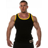 Universal Signature Series Custom Tank (Black)