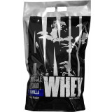 Animal Whey Small