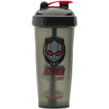 Perfect Shaker Infinity War Antman 28oz