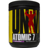 Universal Atomic 7 - 30 Servings Way Out Watermelon