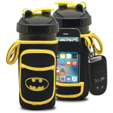 Perfect Shaker DC Comins FitGo - Batman