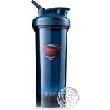 Sundesa Blenderbottle Classic DC Comics Series 28oz Superman