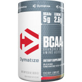 Dymatize BCAA Complex 5050 300g Unflavored