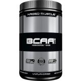 Kaged Muscle BCAA 2:1:1 Powder 400g Unflavored