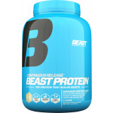 Beast Protein Small