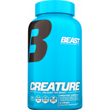 Beast Sports Nutrition Creature Capsules