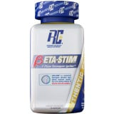 Ronnie Coleman Beta-Stem