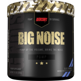 RedCon1 Big Noise 30 Servings Blue Lemonade