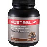 BioSteel Advanced Recovery Formula 3lbs Chocolate