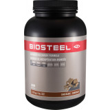 BioSteel Advanced Recovery Formula 5lbs Chocolate
