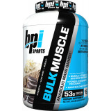 BPI Bulk Muscle Mass Gainer