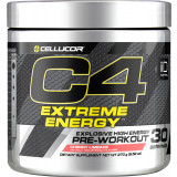 Cellucor C4 Extreme Energy 30 Servings Cherry Limeade