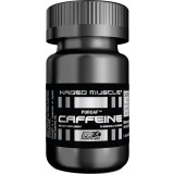 Kaged Muscle Caffeine 30 Veggie Capsules