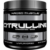 Kaged Muscle Citrulline 200g Unflavored