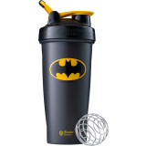 Sundesa Blenderbottle Classic DC Comics Series 28oz Batman