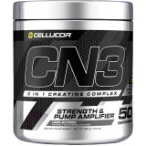 Cellucor CN3 50 Servings Unflavored
