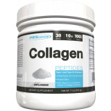 PEScience Collagen Peptides 30 Servings Unflavored