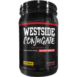 Westside Performance Conjugate 30 Servings Lemonade