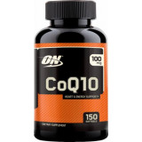 ON CoQ10 150 Softgels