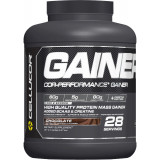 Cellucor Cor-Performance Gainer 5.5lbs Chocolate