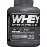 Cellucor Cor-Performance Whey 5lbs Cookies N Cream