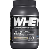 Cellucor Cor-Performance Whey 2lbs Chocolate Chip Cookie Dough