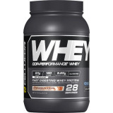 Cellucor Cor-Performance Whey 2lbs Cinnamon Swirl