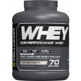 Cellucor Cor-Performance Whey 5lbs Whipped Vanilla