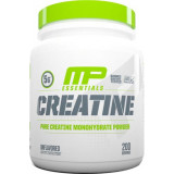 MusclePharm Creatine Essentials 200 Servings