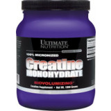Ultimate Nutrition Creatine Monohydrate - 1000g