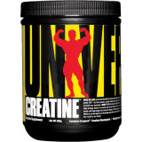 Universal Creatine Powder - 300g