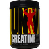 Universal Creatine Powder - 1,000g