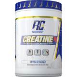 Ronnie Coleman Creatine XS 1,000g Unflavored
