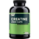 ON Creatine 2500, 200 Caps