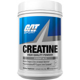 GAT Sport Creatine 300g Unflavored