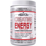 Finaflex Creatine Energy 60 Servings Fruit Punch