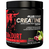 Betancourt Nutrition Creatine Plus 50 Servings Citrus Cherry