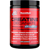 Creatine Decanate, 300g